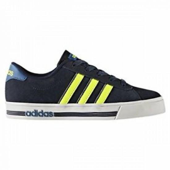 Adidas Daily Team