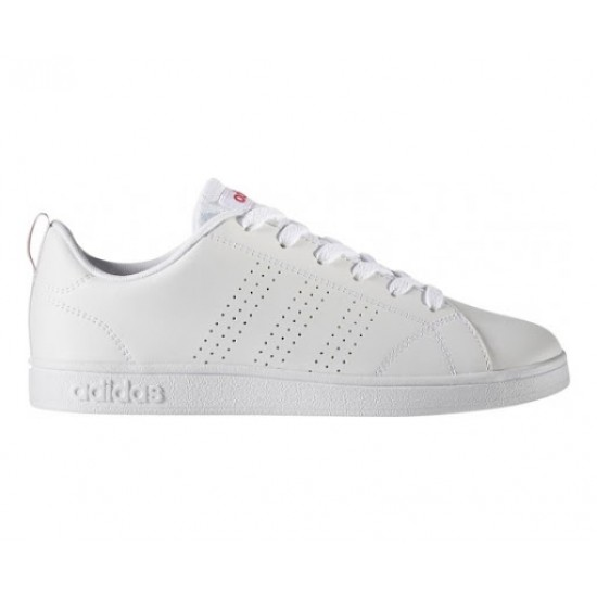 Adidas VS Advantage Classic Kids