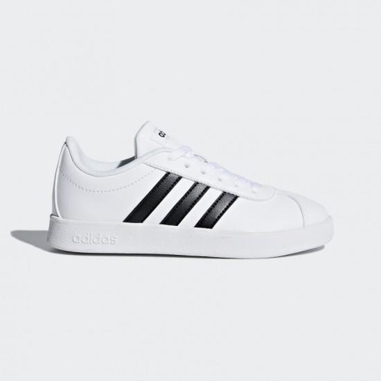 Adidas VL Court 2.0 Kids