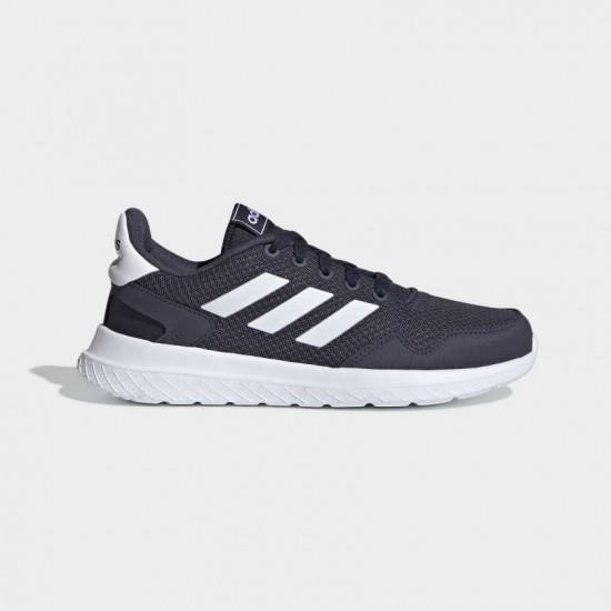 Adidas Archivo