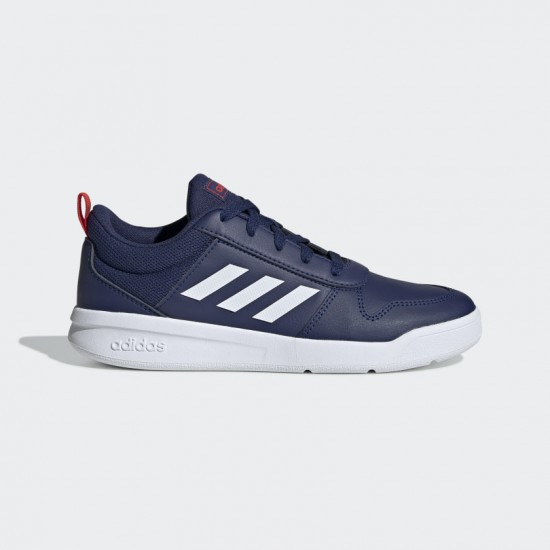 Adidas Tensaurus K