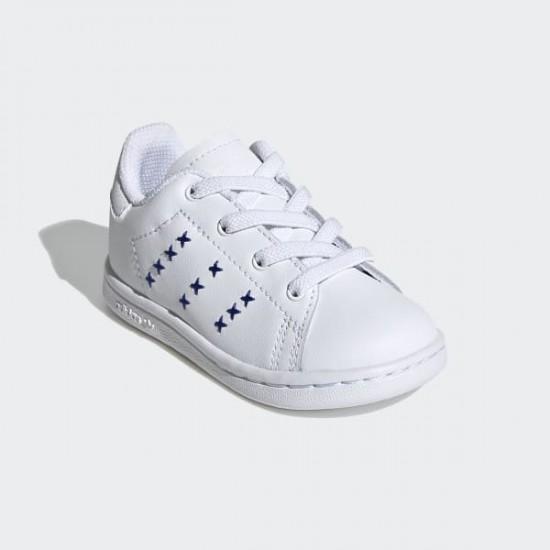 Adidas Stan Smith Inf