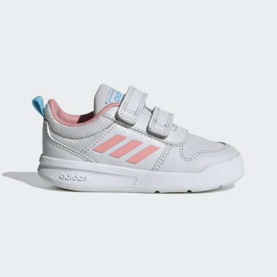 Adidas Tensaurus Inf