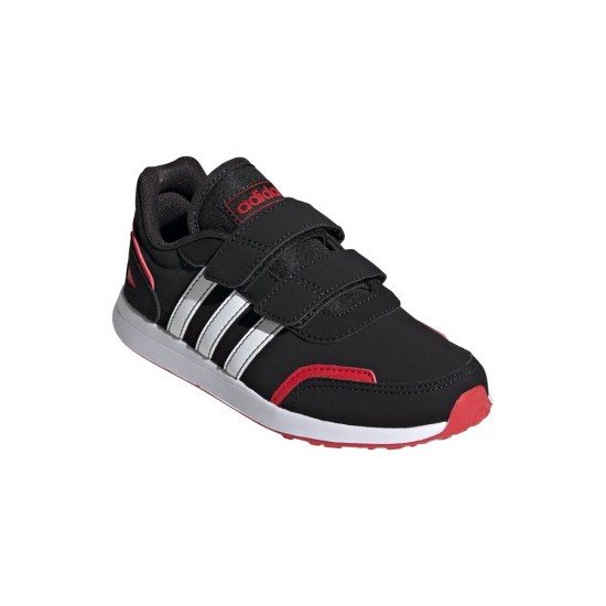 Adidas VS Switch 3 C