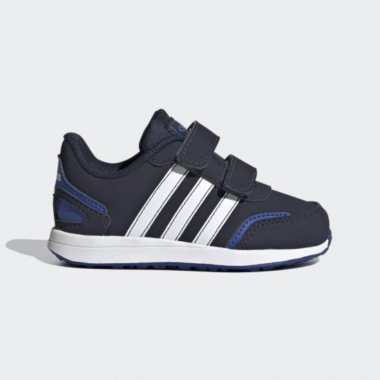 Adidas VS Switch