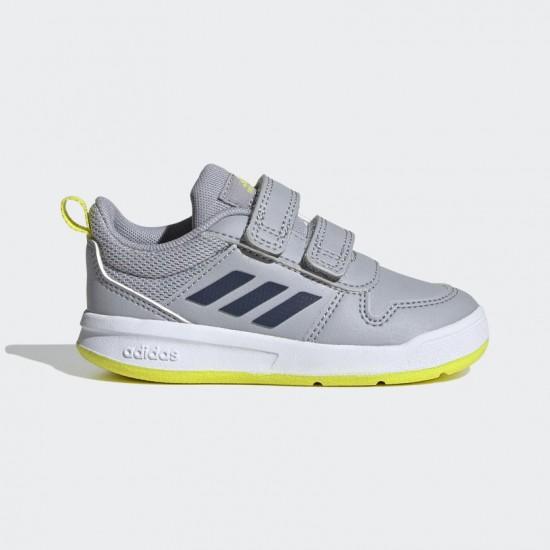 Adidas Tensaur Inf