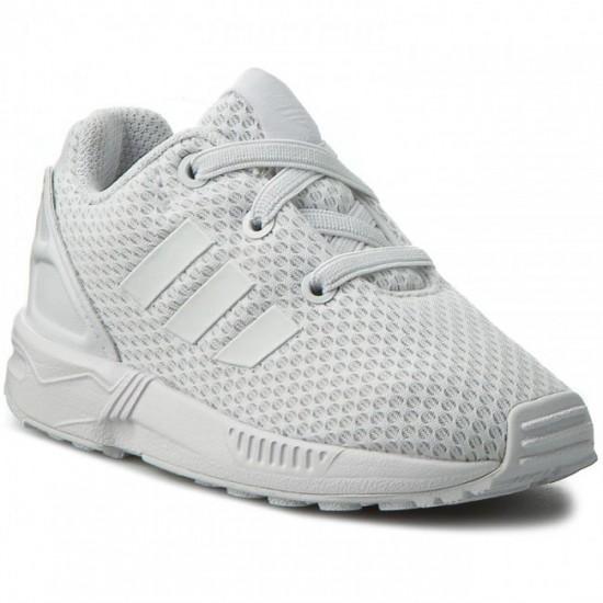 Adidas ZX Flux EL Inf