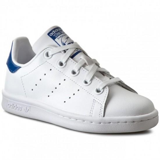 Adidas Stan Smith Jr