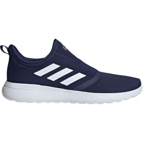 Adidas Lite Racer Slip On