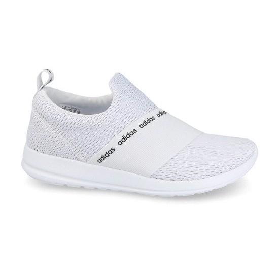 Adidas Refine Adapt