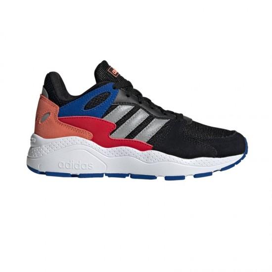 Adidas Crazychaos EG7900