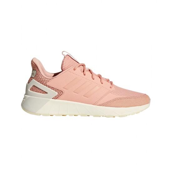 Adidas Questarstrike X