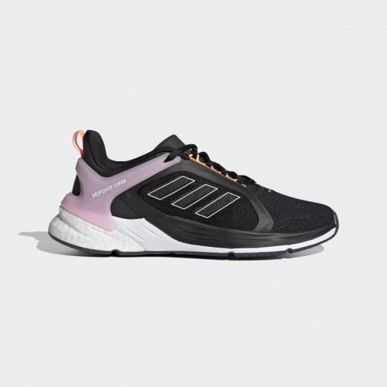 Adidas Response Super 2.0