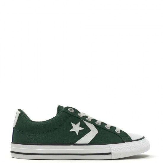 Converse Star Player Kids