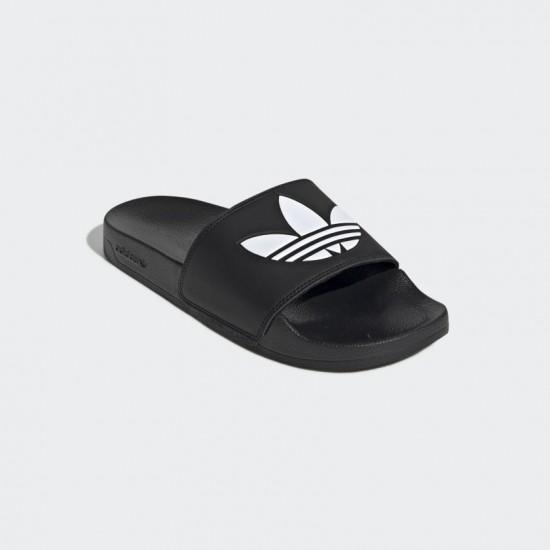 Adidas Chinelos Adilette Lite
