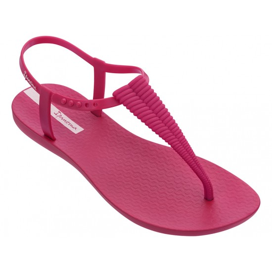 Ipanema Class Sandal Kids