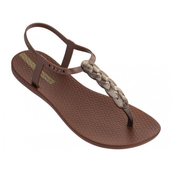 Ipanema Charm Sandal VI Wave