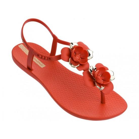 Ipanema Floral Sandal