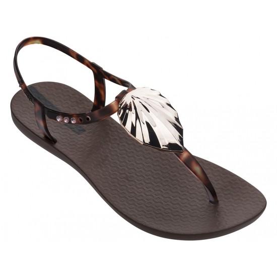 Ipanema Leaf Sandal