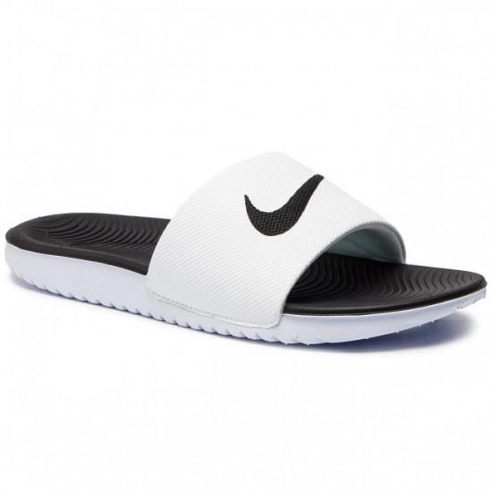 Nike Kawa Chinelo