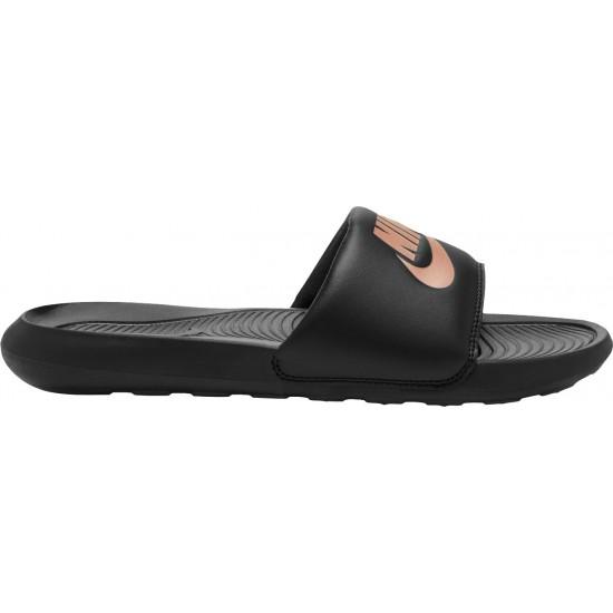 Nike Victori One Women slide