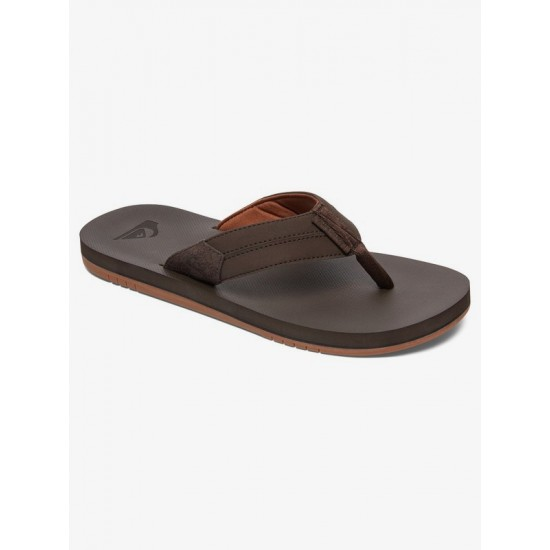 Quiksilver Chinelo