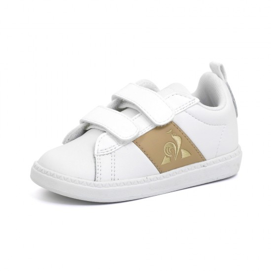Le Coq Sportif  Courtclassic Inf