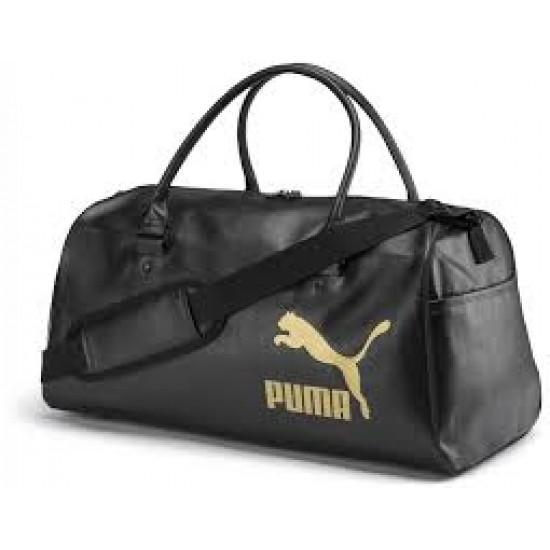 Puma Originals Grip Saco