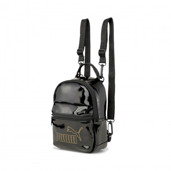Puma Core Up Minime Backpack