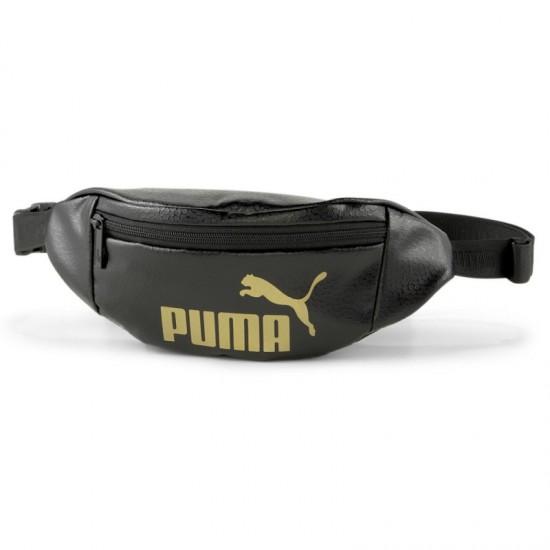 Puma Core Up Waistbag