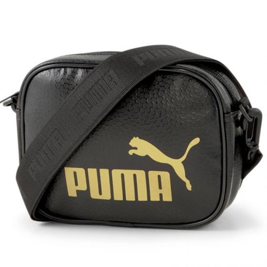 Puma Core Up Cross Body Bag