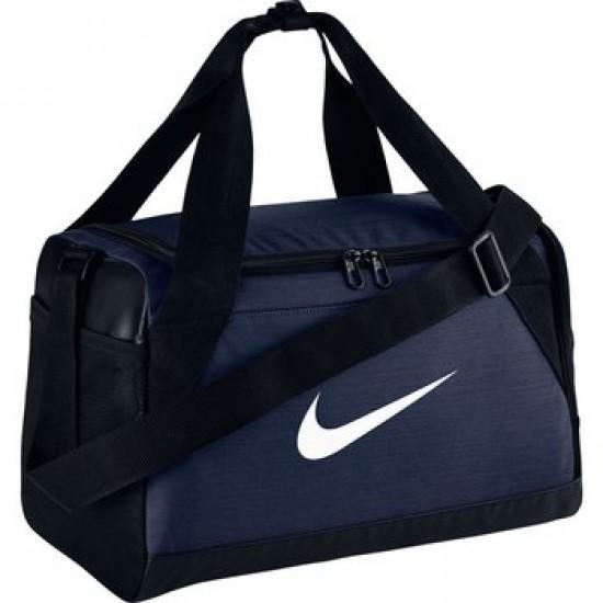 Nike Brasilia Duffel XS Saco Desporto
