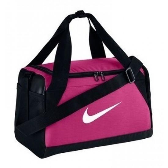 Nike Saco Desporto Brasilia Duffel XS