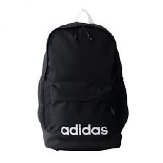 Adidas Mochila