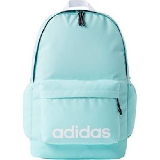 Adidas Daily Big Mochila