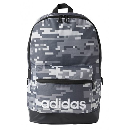 Adidas Bp Aop Daily Mochila