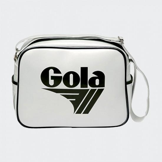 Gola Bag Redford