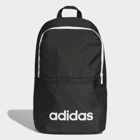 Adidas Linear Classic Mochila