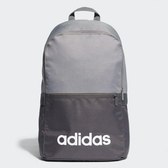 Adidas Linear Classic BP Daily Mochila