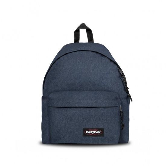 Eastpack Padded Pak´R