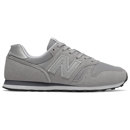 New Balance 373 ML373CE2