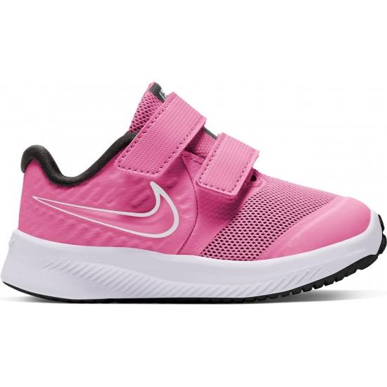 Nike Star Runner 2 TD