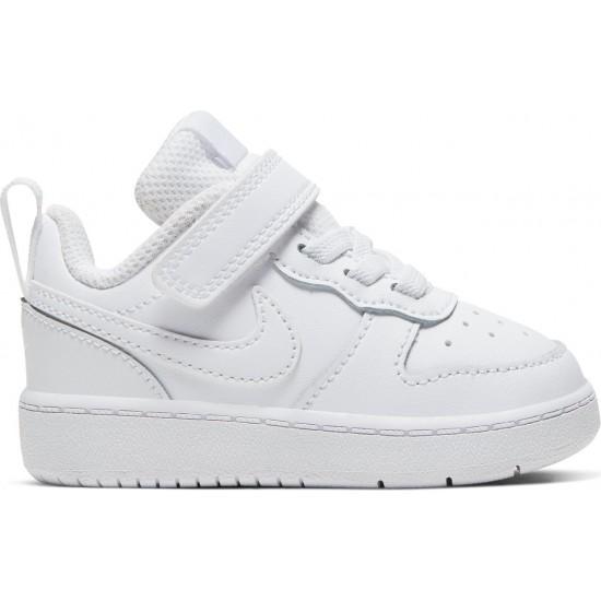 Nike Court Borough Low 2 TD