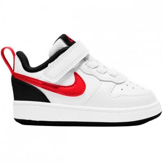 Nike Court Borough Low 2 baby