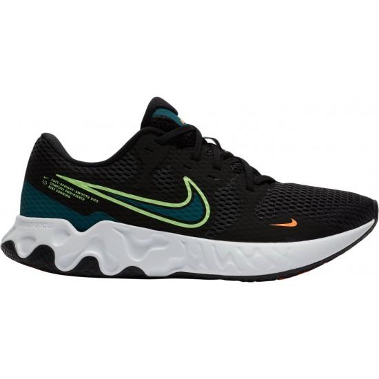 Nike Renew Ride 2