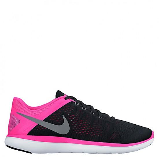 Nike Flex Wmn