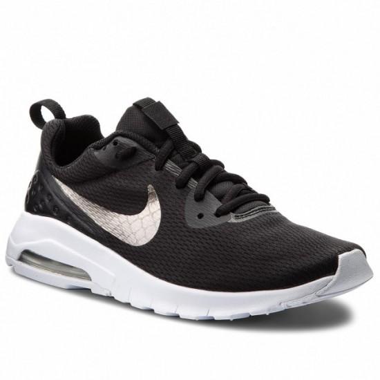 Nike Air Max Motion Lw GS