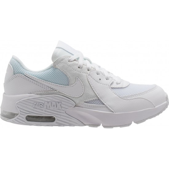 Nike Air Max Excee Big Kids