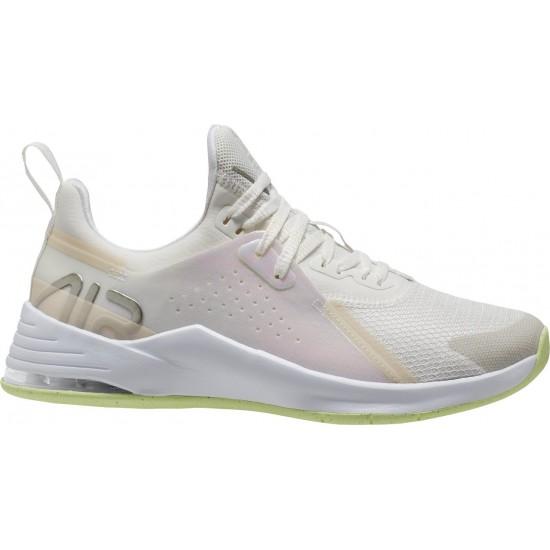 Nike Air Max Bella TR 3 Premium