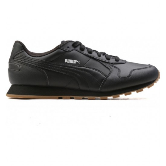 Puma ST Runner Full